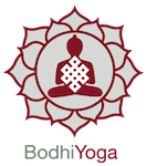 Mindfulness yoga with Bodhiyoga
