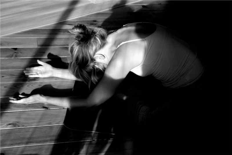 bodhiyoga-mindfulness-based-yoga-retreats