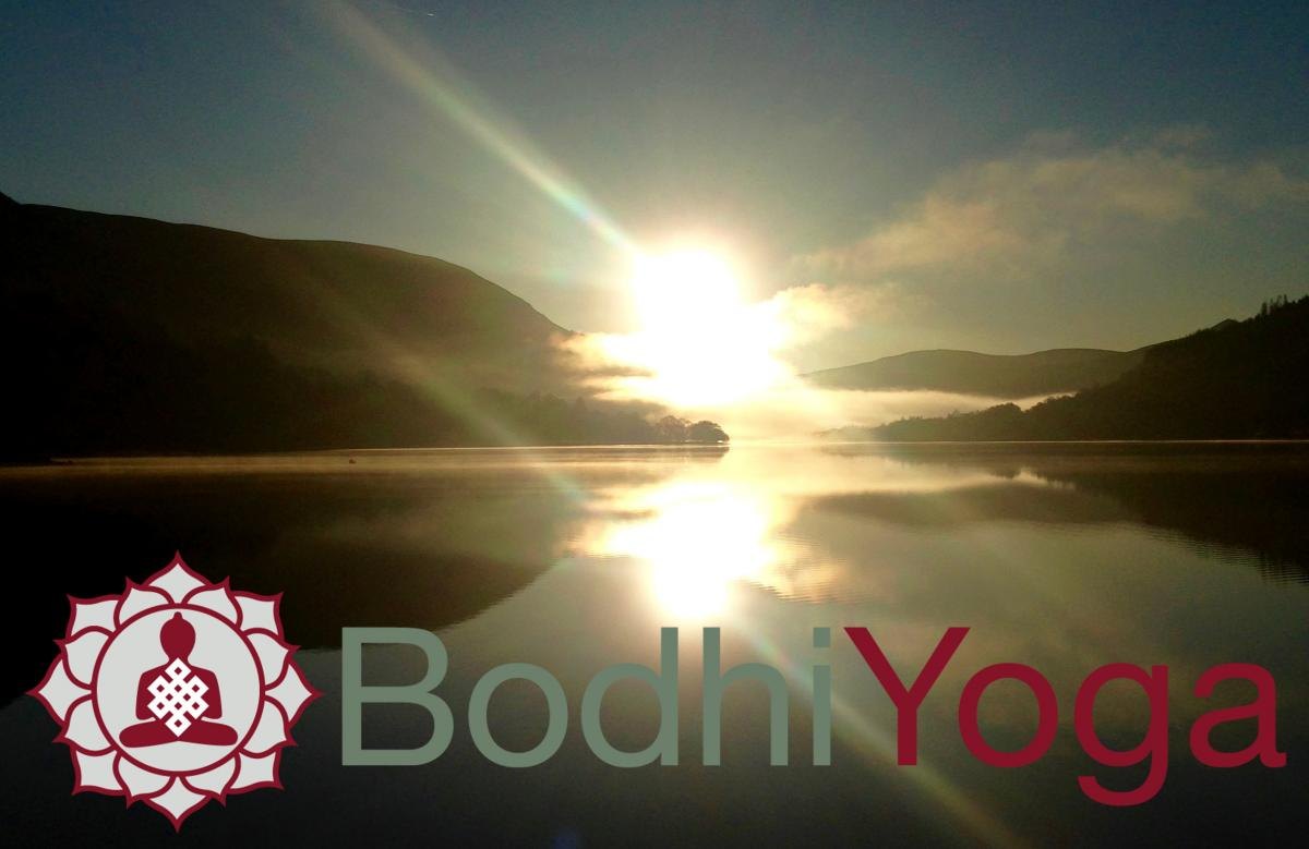 bodhiyoga-mindfulness-yoga-teacher-training