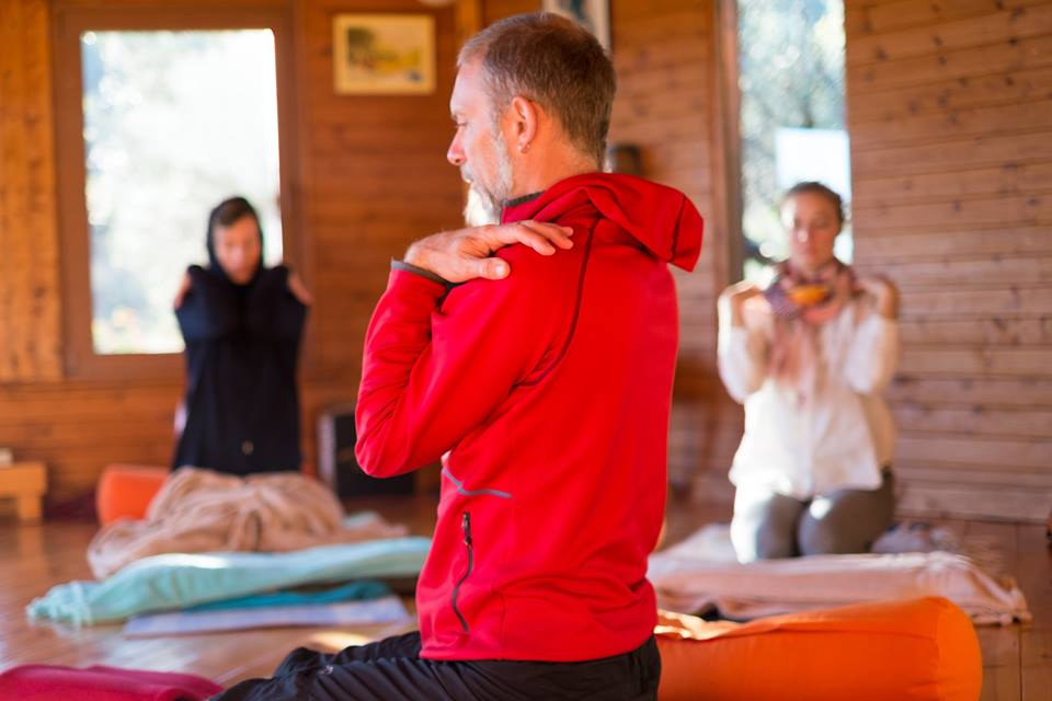 bodhiyoga-mindfulness-yoga-advanced-teacher-training