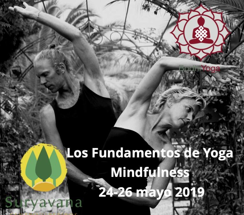 bodhiyoga-mindfulness-yoga
