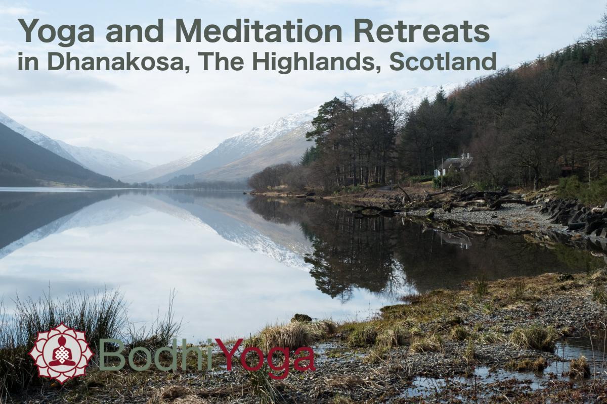 yoga-mindfulness-bodhiyoga