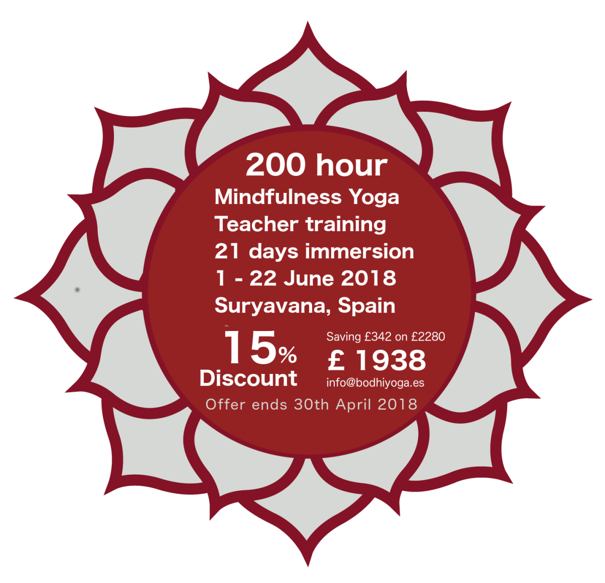 200-hour-Mindfulness-Yoga-Teacher-training-21-days-immersion-1-22-June-2018-Spain