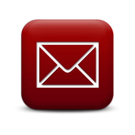 Bodhiyoga email