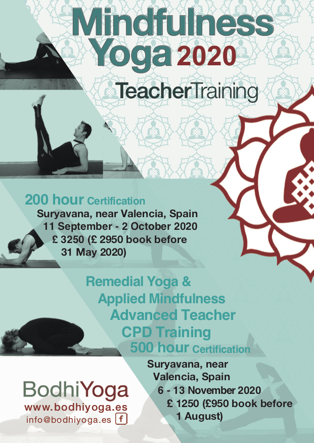 bodhiyoga-teacher-training