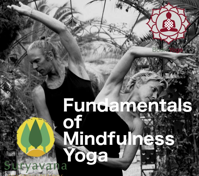 mindfulness-yoga-bodhiyoga