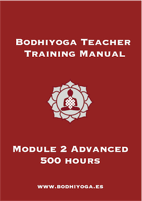 500-hour-Bodhiyoga-manual