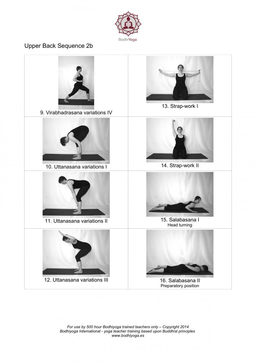 upper-back-sequence-bodhiyoga.es-2