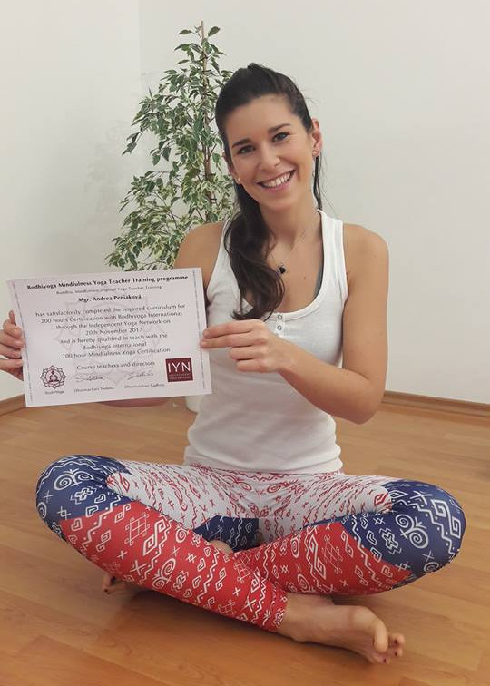 andrea-bodhiyoga-certifcate-200-hour